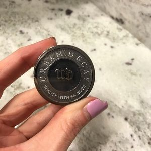 New Urban Decay Single Case Eyeshadow